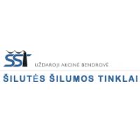 ŠILUTĖS ŠILUMOS TINKLAI, UAB