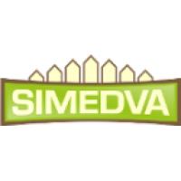 SIMEDVA, UAB