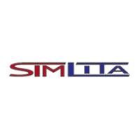 Simlita, UAB