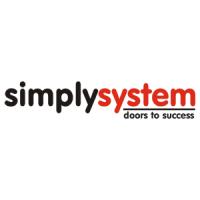 Simply System, UAB