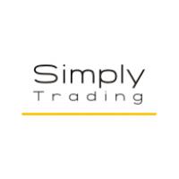 Simply Trading, UAB