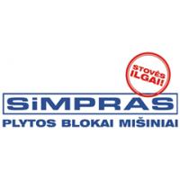 SIMPRAS, UAB