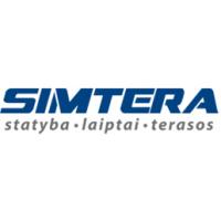 Simtera, UAB