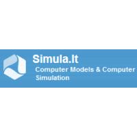 SIMULA, R. Asausko mokslinių tyrinėjimų firma