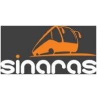 Sinaras, UAB