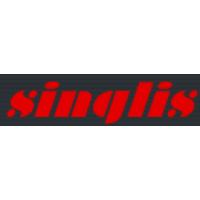 SINGLIS, UAB