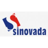 SINOVADA, UAB