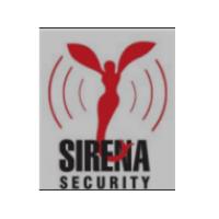 SIRENA SECURITY, UAB