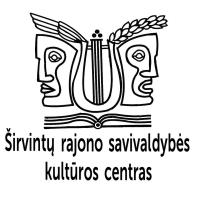 Širvintų r. savivaldybės kultūros centras
