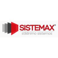 Sistemax, UAB