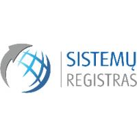 Sistemų registras, UAB