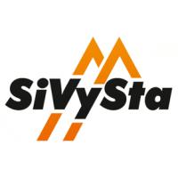 SIVYSTA, UAB