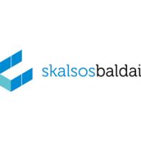 Skalsa, UAB