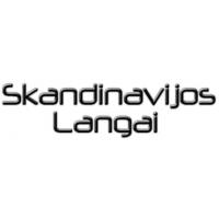 Skandinavijos Langai, UAB