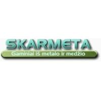 SKARMETA, UAB