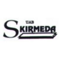 SKIRMEDA, UAB