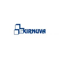SKIRNUVA, UAB