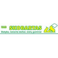 SKOBARTAS, UAB