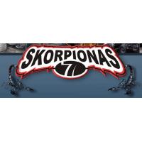 Skorpionas 7, UAB