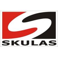SKULAS, UAB