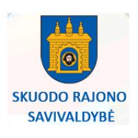Skuodo r. savivaldybės administracija