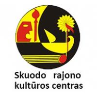 Skuodo rajono kultūros centras