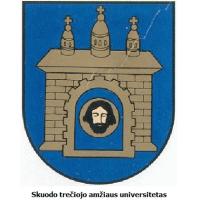Skuodo trečiojo amžiaus universitetas