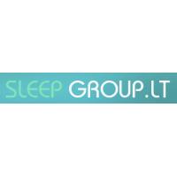 Sleep Group.lt, UAB
