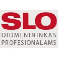 SLO LITHUANIA, UAB
