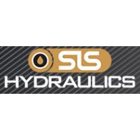 SLS Hydraulics, UAB