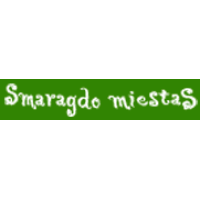 SMARAGDO MIESTAS, UAB