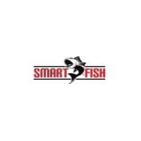 Smart & Clean, UAB