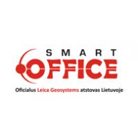 SmartOffice, UAB