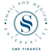 SME Finance, UAB