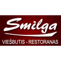 SMILGA, viešbutis-restoranas, UAB JUANI