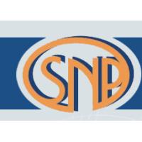 SNP, UAB