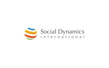 Social Dynamics International, VŠĮ