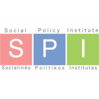 Socialinės politikos institutas