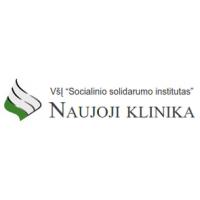 Socialinio Solidarumo Institutas, VŠĮ