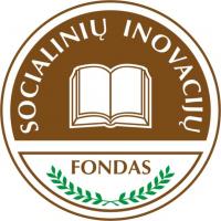 Socialinių inovacijų fondas