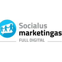 Socialus marketingas, UAB