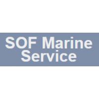 Sof Marine Service, UAB