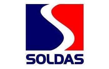 Soldas, UAB