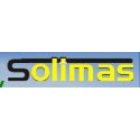 SOLIMAS, UAB