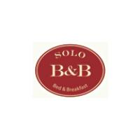 SOLO B&B, svečių namai, R. Januškevičienės firma
