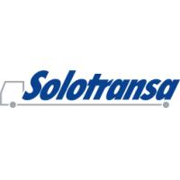 SOLOTRANSA, UAB