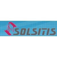 Solsitis, UAB