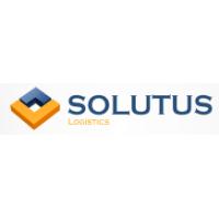 Solutus Logistics, UAB