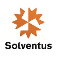 SolVentus, UAB