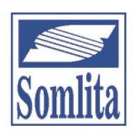 SOMLITA, UAB